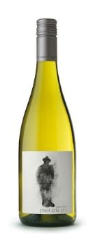 wine pinot gris.jpg