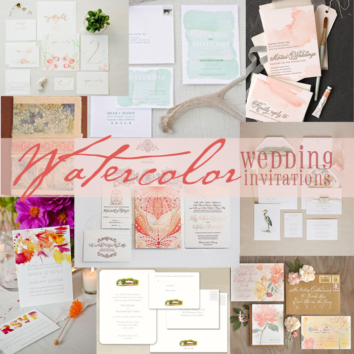 watercolor invites.jpg