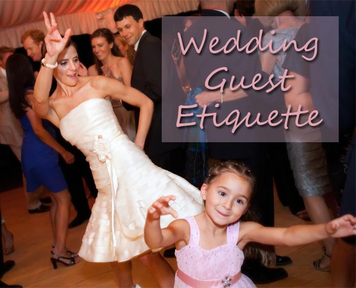 guest etiquette02.jpg