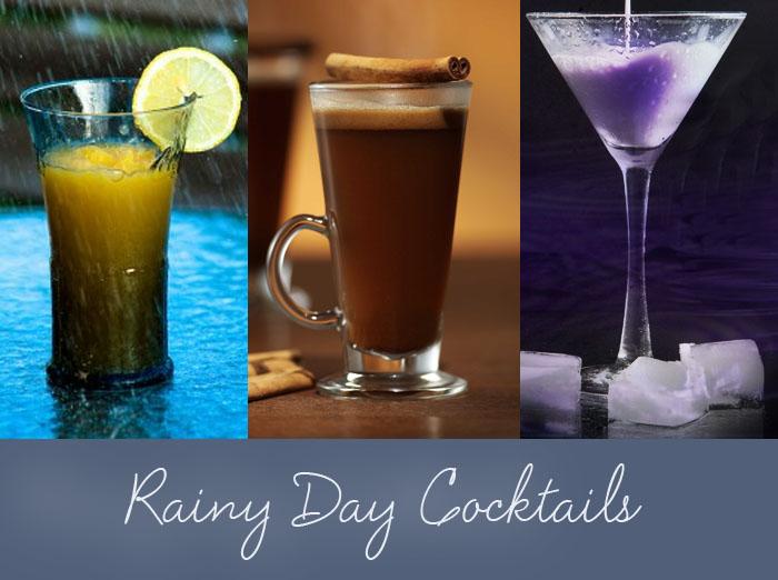 rainy day cocktails.jpg