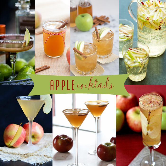 apple cocktails.jpg