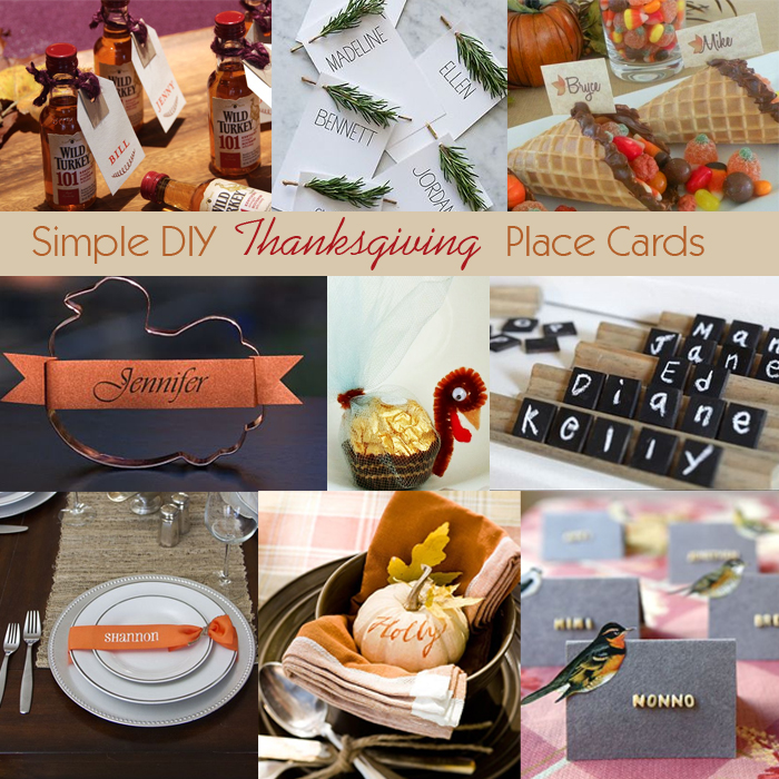 Simple DIY Thanksgiving Place Cards The Perfect Details.jpg