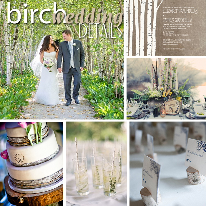 birch wedding details.jpg