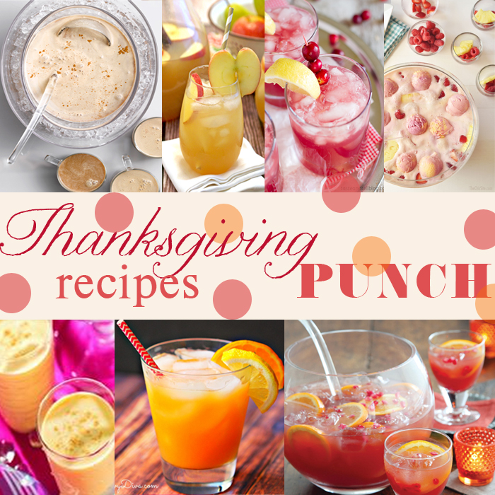 thanksgiving punch recipes.jpg