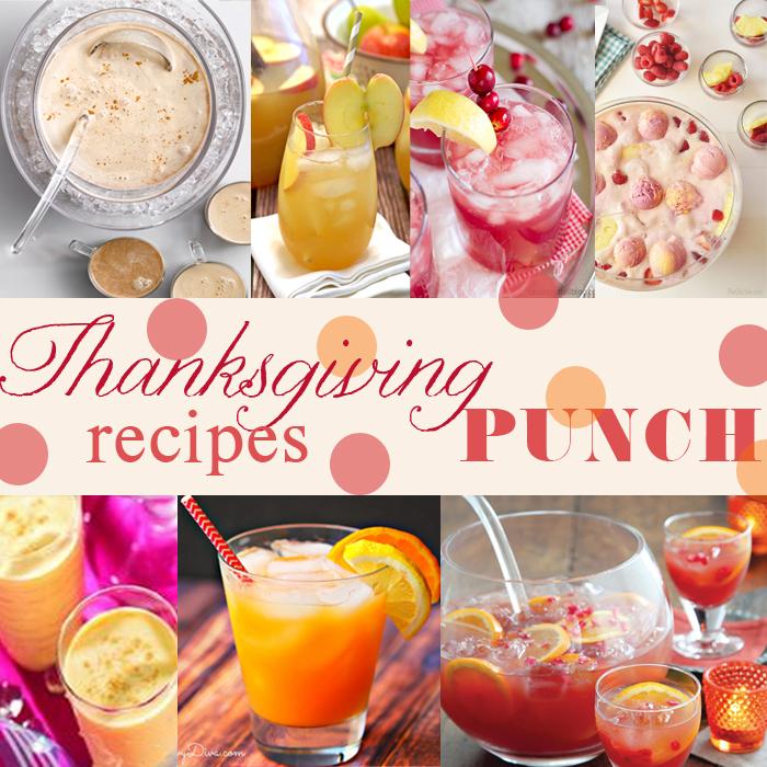 thanksgiving punch recipes.jpg