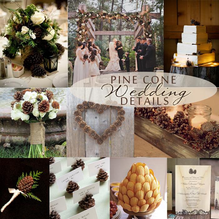 pine cone wedding details.jpg