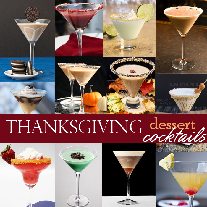 thanksgiving dessert cocktails.jpg