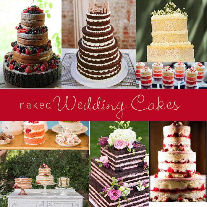 naked wedding cakes.jpg
