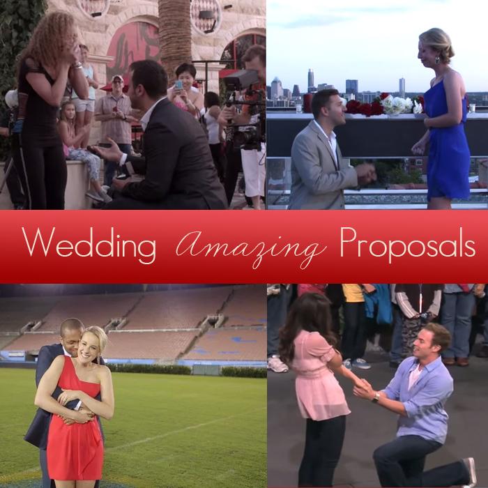 amazing wedding proposals.jpg
