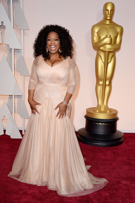 Oprah Winfrey wearing custom Vera Wang Collection.jpg