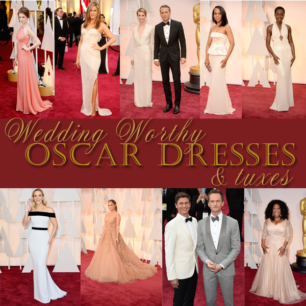 wedding worthy oscar 2015 dresses.jpg