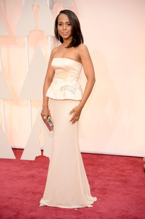 Actress Kerry Washington in Miu Miu.jpg