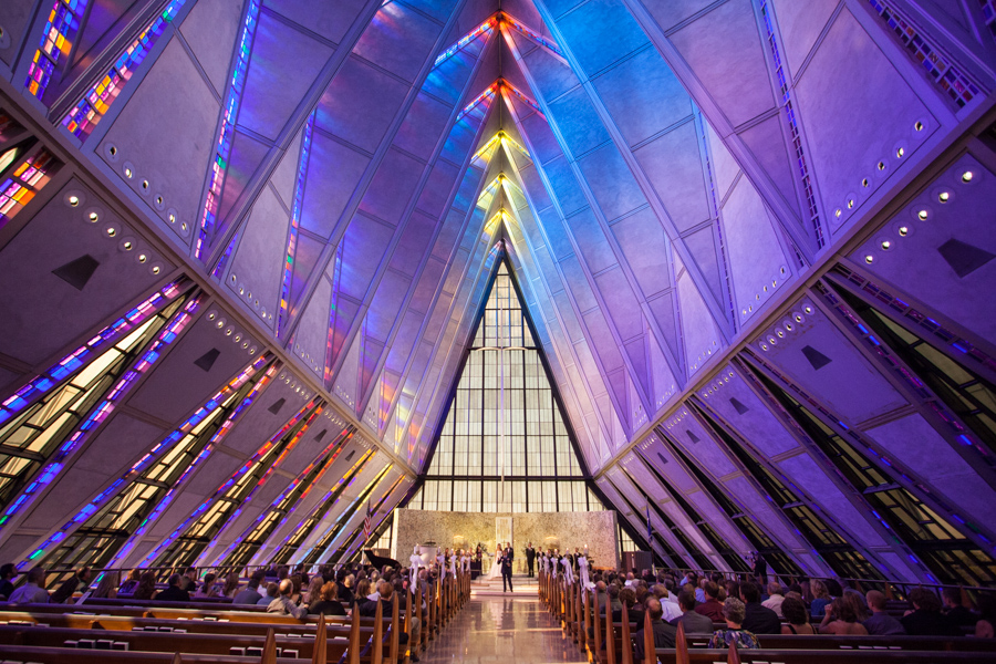 air force academy chapel.jpg