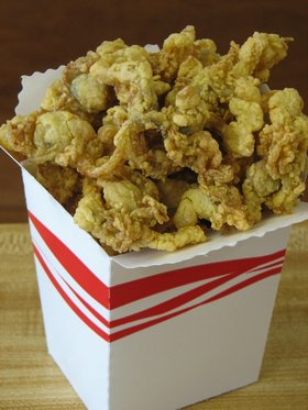 fried clams.jpg