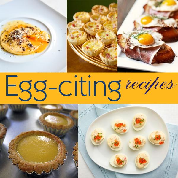 Egg appetizers.jpg