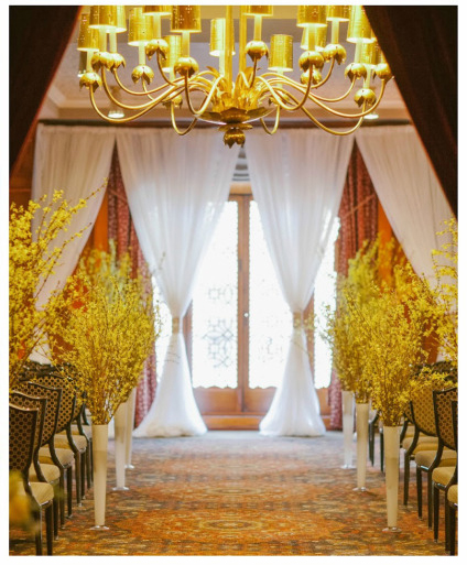 forsythia wedding ceremony.jpg
