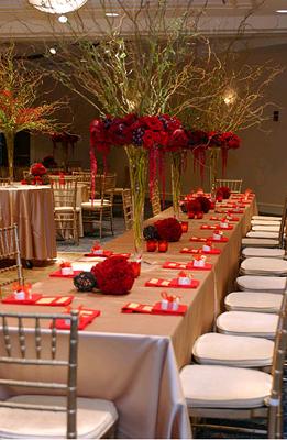long_banquet.jpg