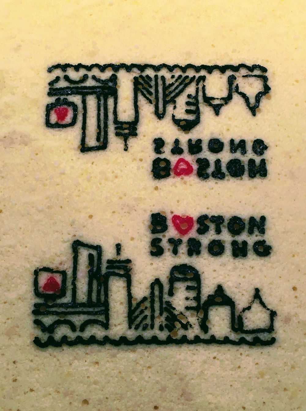 boston strong jelly roll.JPG