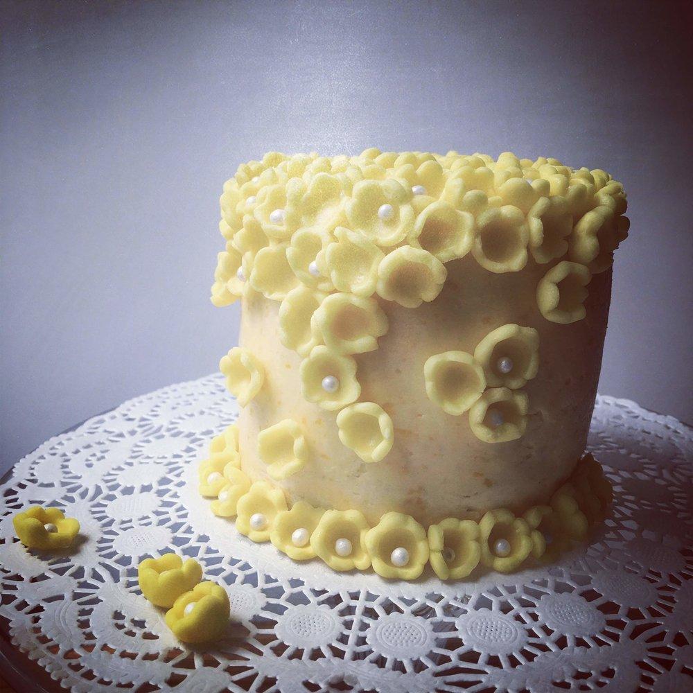 lemon elderflower cake.JPG