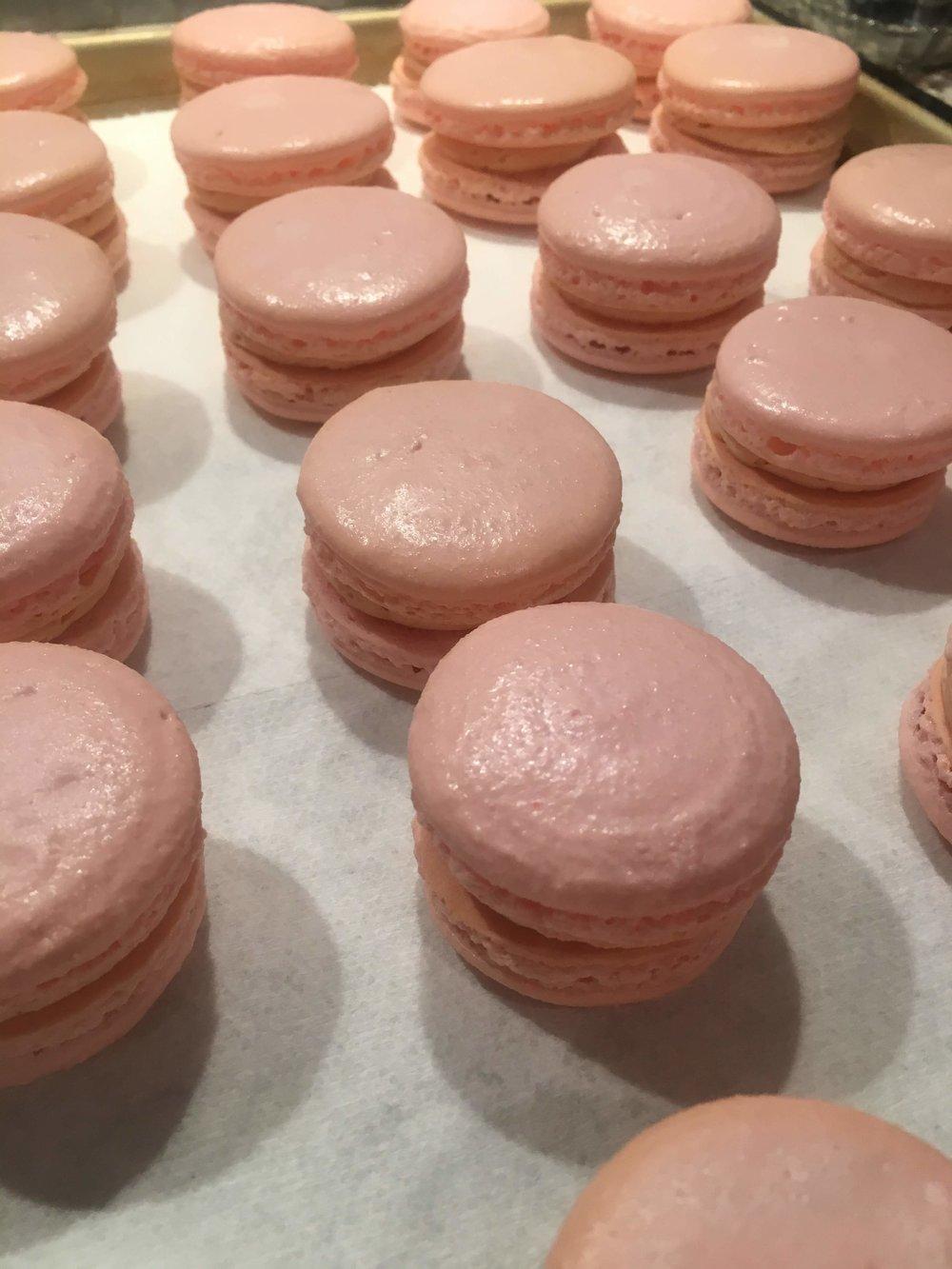 pink macaron.JPG