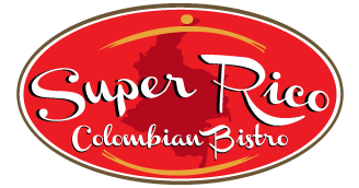Super Rico Colombian Bistro