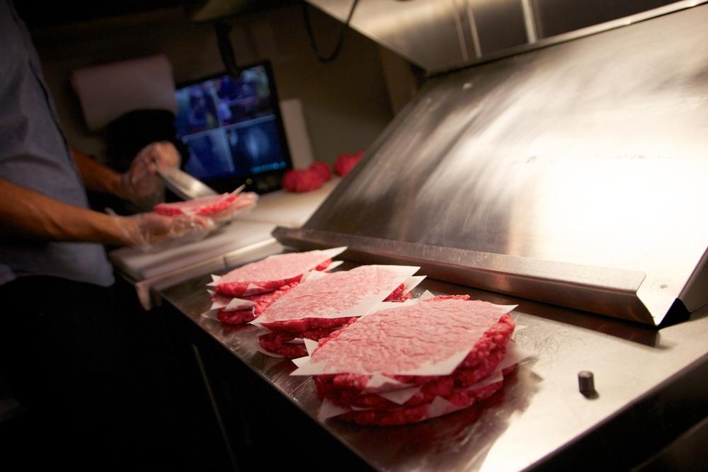 burgers pressed.jpg