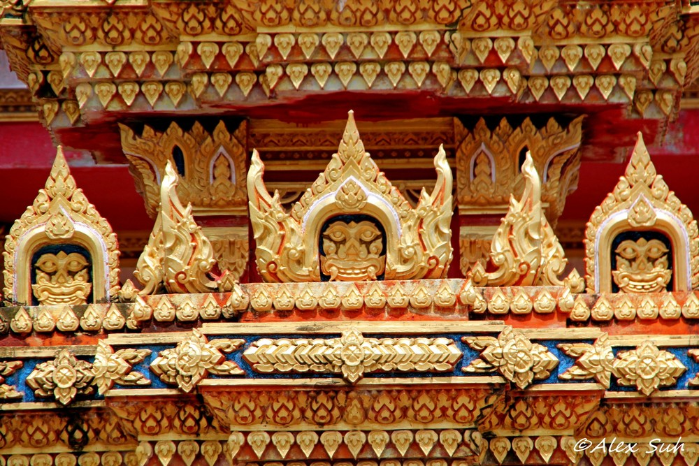 Temple Design Thailand.jpg