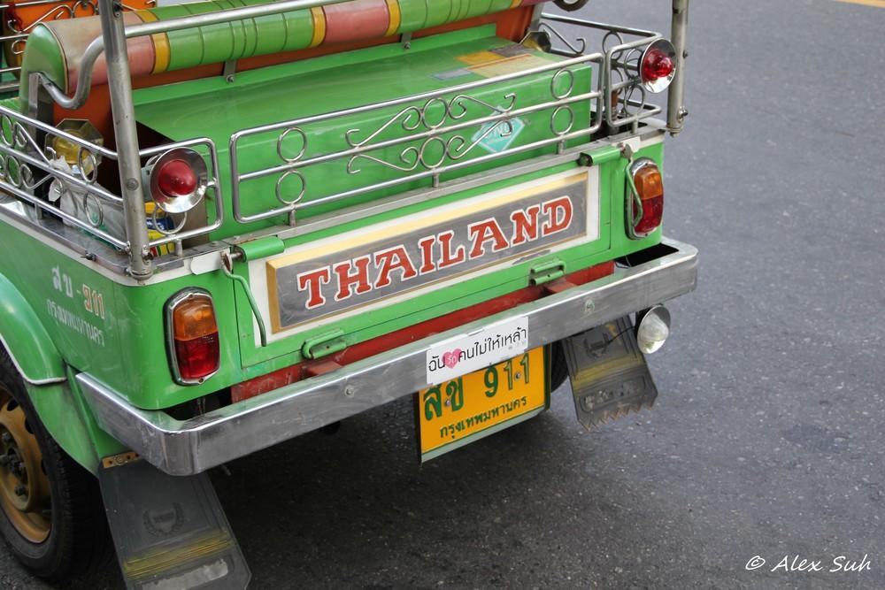 Thai Taxi.jpg