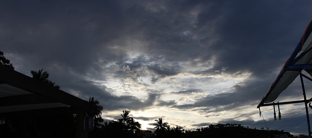 Panoramic Sky Evening.JPG