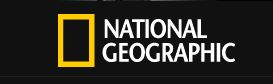 National Geographic Logo.JPG