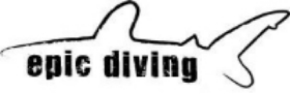 Epic Diving Logo.jpeg