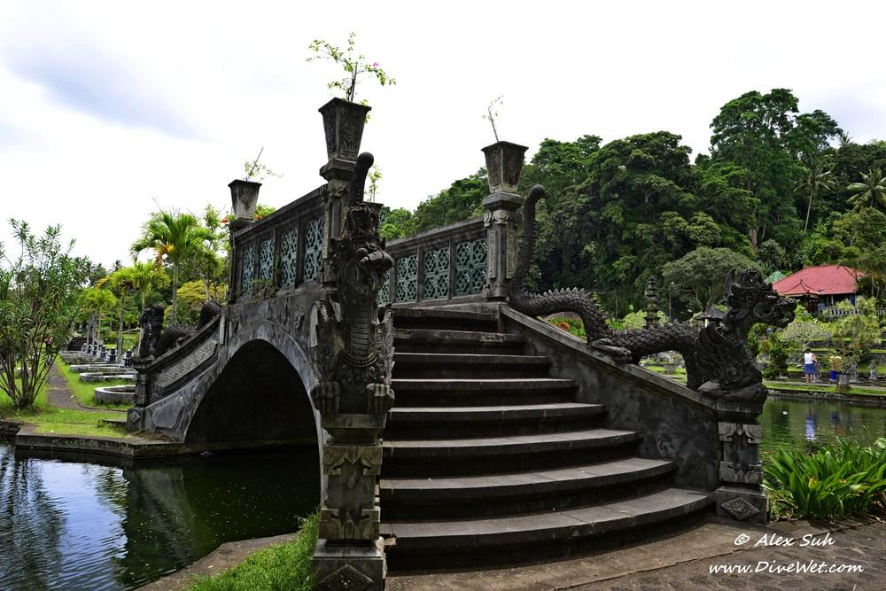 Bali Dragon Bridge at Angle.jpg