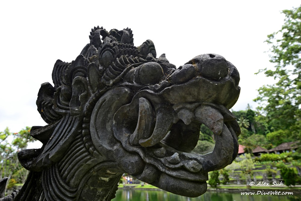 Bali Dragon Head.jpg