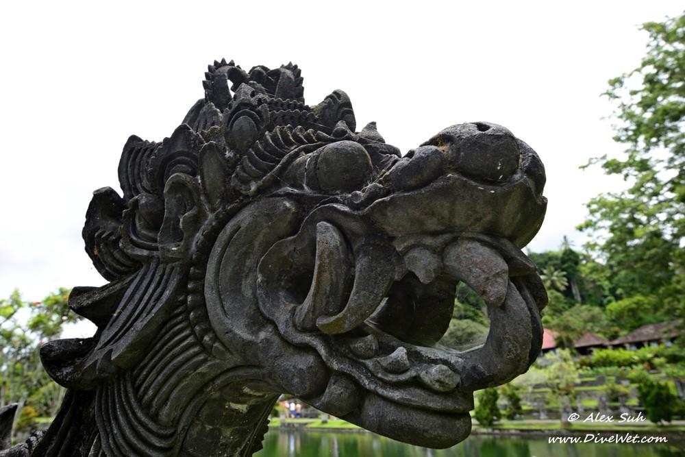 Bali Dragon Head.jpg