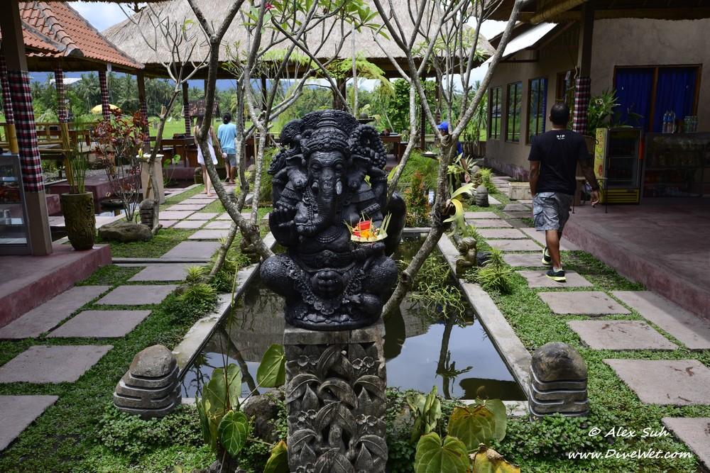 Bali Elephant God Restaurant.jpg