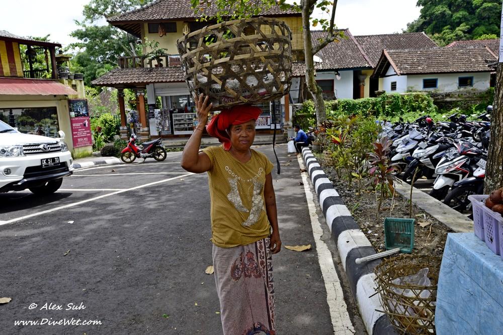 Bali Lady Carrying Basket on Head.jpg
