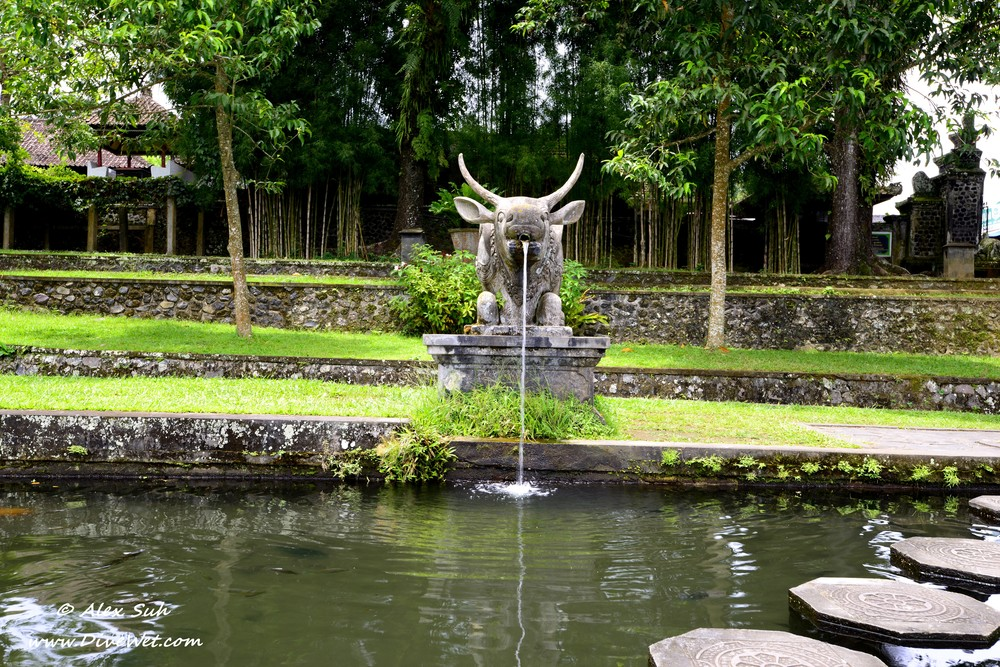 Bali Water Buffalo Fountain.jpg