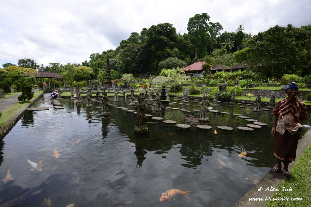 Bali Water Park 3.jpg
