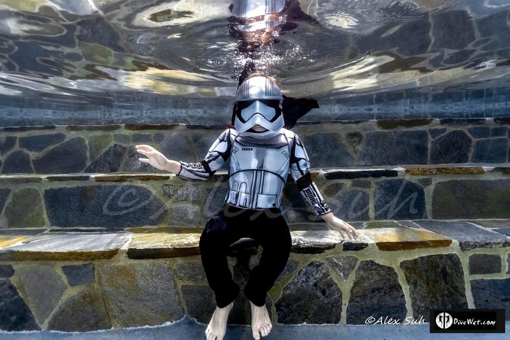 MARKED CENTER Coop Mask Star Wars_tn_tn.JPG