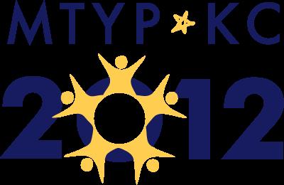 mtyp_logo_2012.png