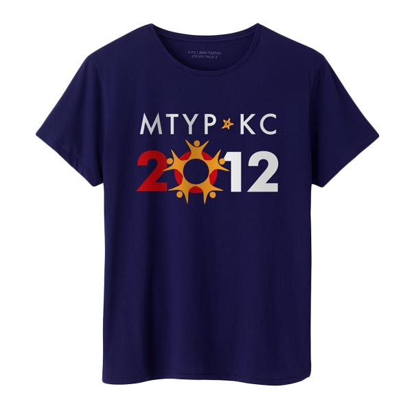 mtypkc-tshirt.jpg