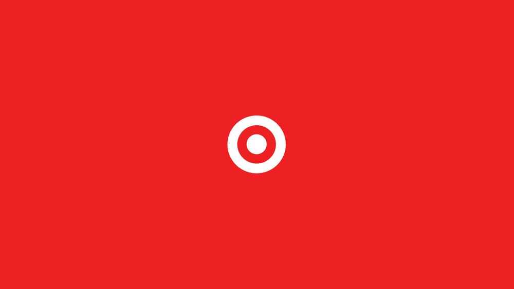 target prezo19.jpg