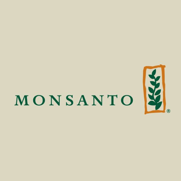 monsanto_square.png