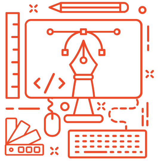 skill icons-01.png