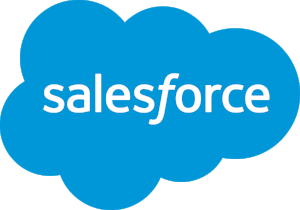 salesforce-logo copy.png