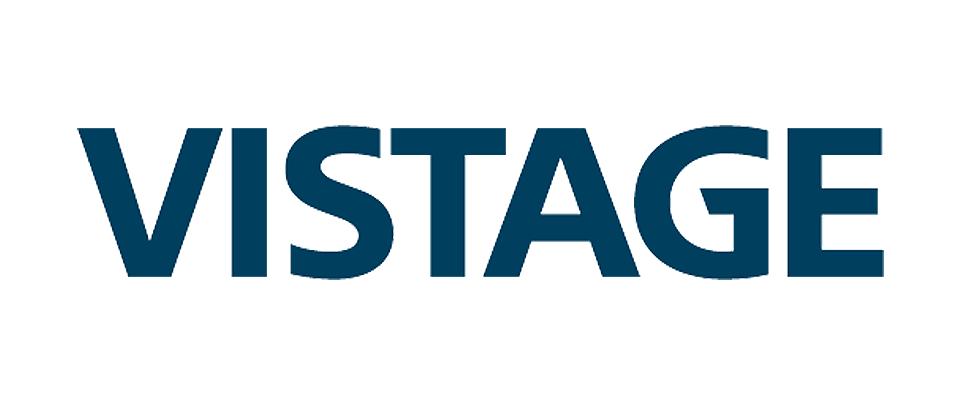 Vistage_Logo_PR.png