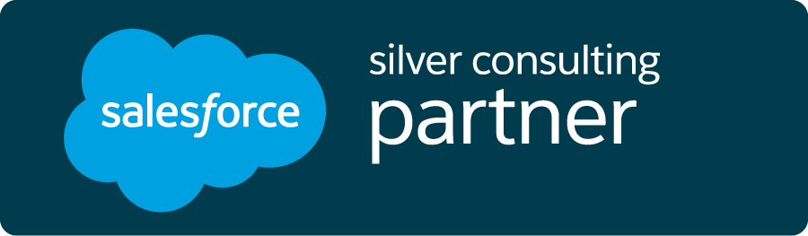 2015_sfdc_dev_user_official_badge_Silver_Consulting_Partner_light_RGB_1.0.png