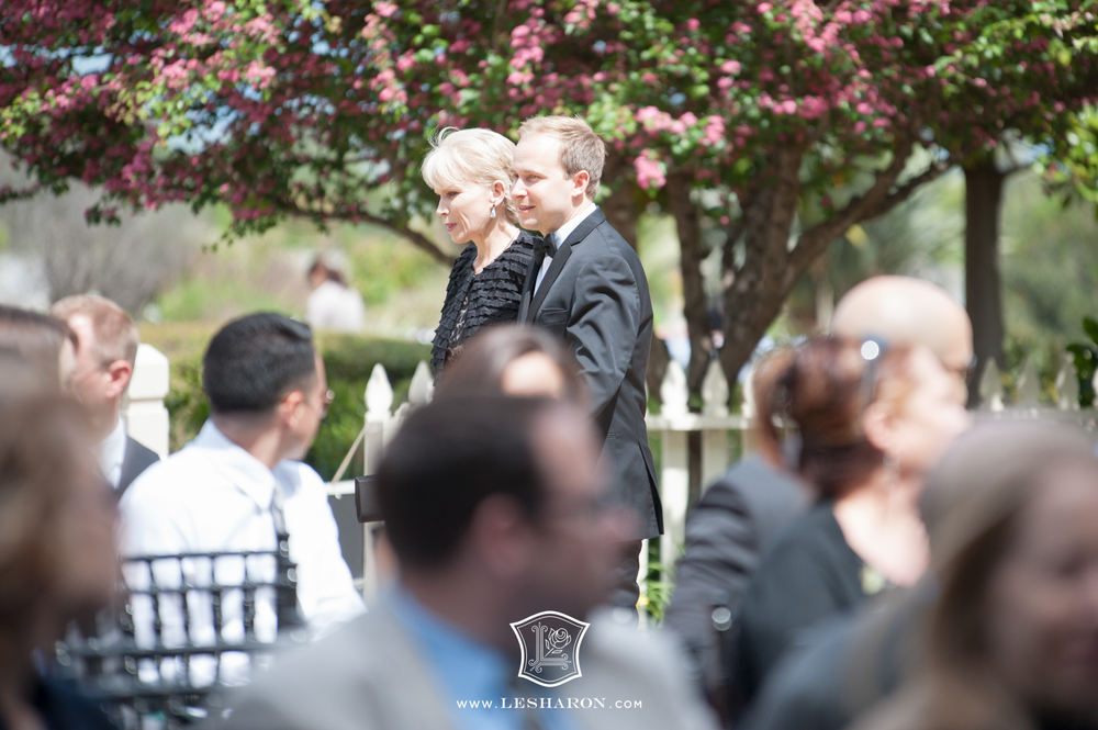 Sejal and Matt Wedding LeSharon.com