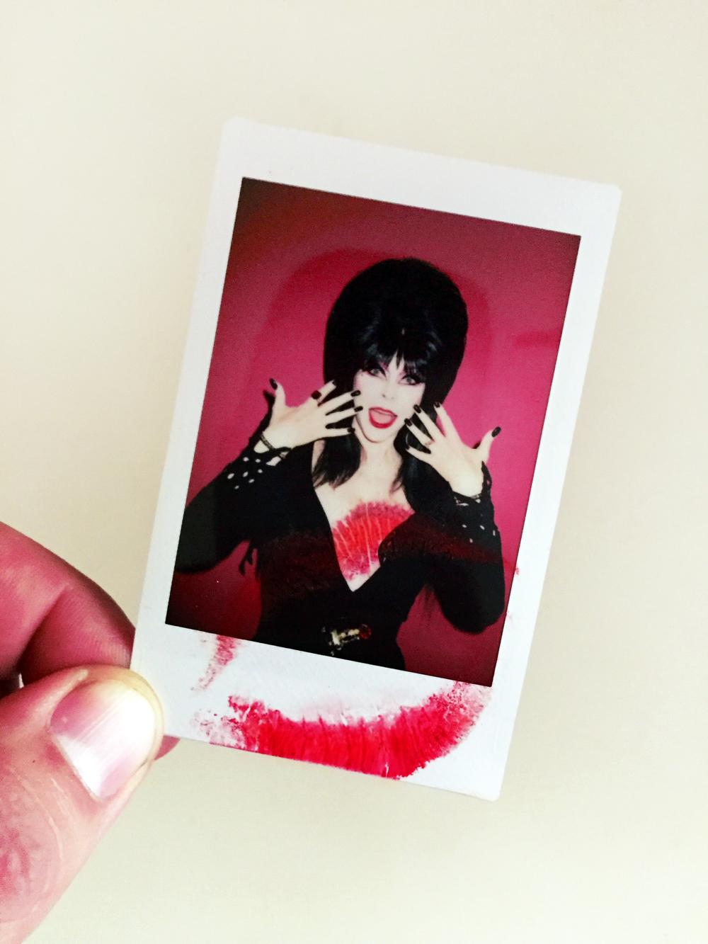 photo (15).JPG