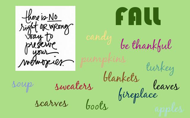 fallmemories.png